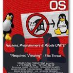 Conhecendo a história do Linux, software livre, código aberto e tudo mais