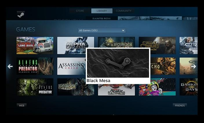 instalar o cliente Steam no Ubuntu 1 - Como instalar o cliente Steam no Linux via Flatpak