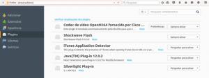 Como adicionar o suporte a Silverlight no Ubuntu