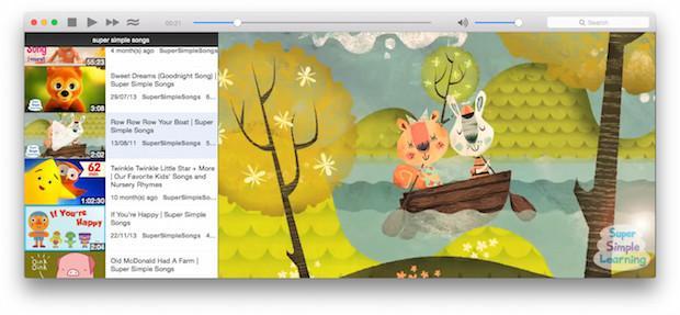 Vídeos do YouTube: como instalar o Minitube no Linux