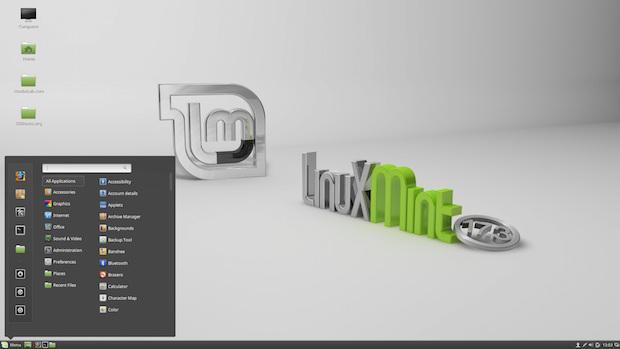Linux Mint 18 Sarah já está disponível para download
