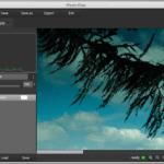 Como instalar o editor de fotos PhotoFlow no Ubuntu e Fedora