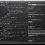 Como instalar a IDE Light Table no Linux manualmente