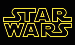 Baixe vários papeis de parede Star Wars