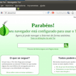 Tor no Ubuntu - veja como instalar a última versão