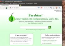 Tor no Ubuntu e derivados – veja como instalar a última versão