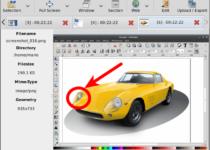 Como instalar a ferramenta de captura Shutter no Ubuntu