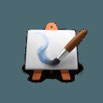 Como instalar o programa de pintura digital MyPaint no Ubuntu
