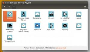 Como instalar o Nuvola Player no Ubuntu e derivados