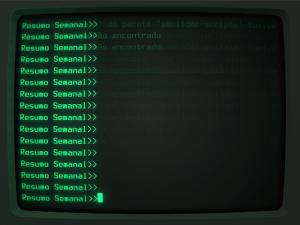 Rambox no Linux - Veja como instalar esse app via Snap