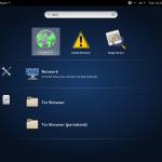 Tails 2.2.1 já está disponível para download