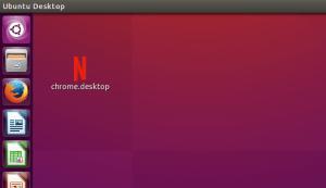 Finalmente o Netflix adicionou suporte para o Firefox no Linux