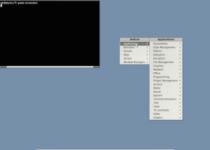 Como instalar o ambiente BlackBox no Ubuntu e derivados