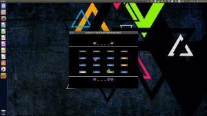 Como instalar o emulador de Atari 2600 Stella no Linux