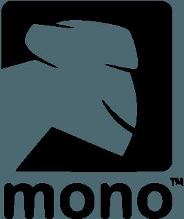 Como instalar o Mono no Ubuntu, Debian e derivados