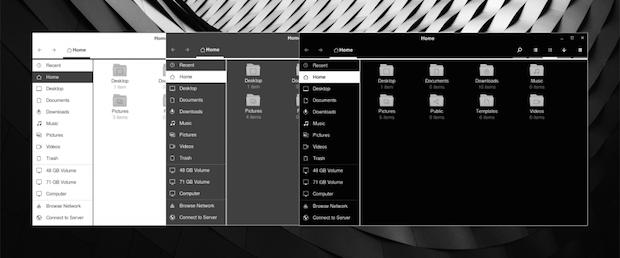 Zorin OS 11 já está disponível para download