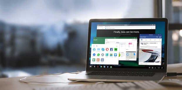Remix OS será descontinuado - Será o fim do Android para Desktop?