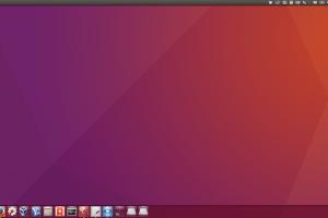 Ubuntu 16.04.1 disponível para download - Atualize seu sistema