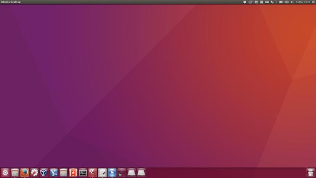 Dicas de coisas para fazer depois de instalar o Ubuntu 16.04