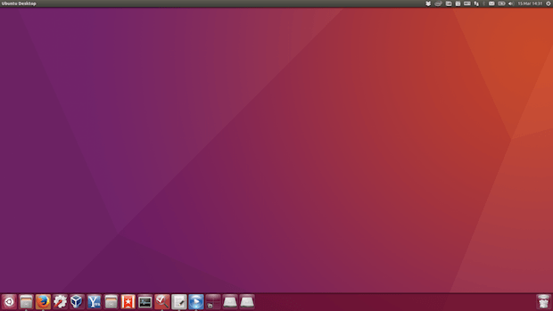 Ubuntu 16.04 já está disponível para download - Baixe agora