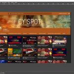 Conheça PhotoGIMP, o GIMP com cara de Photoshop