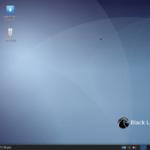 Black Lab enterprise Linux 11.5 - Confira as novidades e baixe