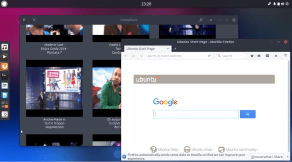 budgie remix 16 04 rc download 1 - Ubuntu Budgie Remix 16.04 RC já está disponível para download