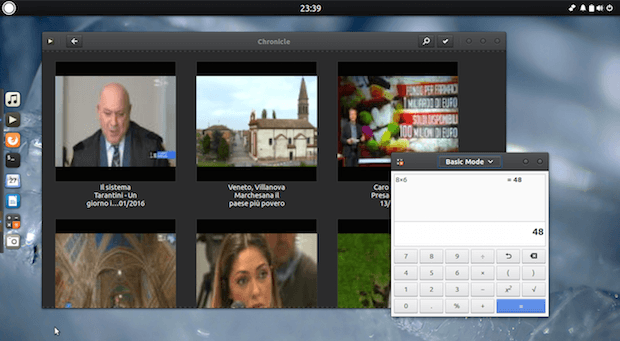 budgie remix 16 04 rc download - Ubuntu Budgie Remix 16.04 RC já está disponível para download