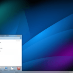 NuTyX 8.1 já está disponível para download