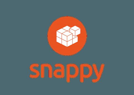 Ubuntu 16.04 LTS poderá oferecer atualizações via pacotes Snap