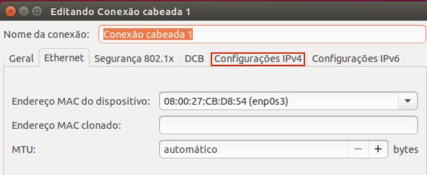 Ubuntu conecta mas não navega? veja como resolver
