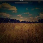 Antergos 17.2 já está disponível para download! Baixe agora!