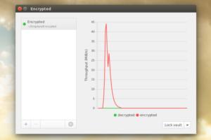 Como criptografar arquivos da nuvem com o Criptomator
