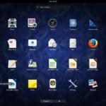Fedora 27 Beta lançado - Confira as novidades e baixe