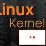 Como atualizar o núcleo do Ubuntu para o kernel 4.6.4
