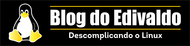 Blog do Edivaldo