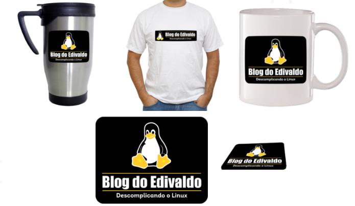 produtos-blog-do-edivaldo