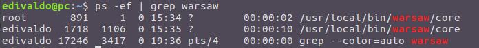 Como instalar o módulo de segurança da Caixa no Ubuntu, Debian e derivados