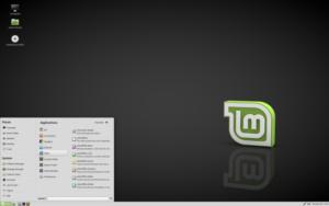 Linux Mint 18.2 beta já está disponível para download! Baixe agora!
