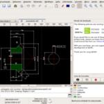 Como instalar o QCAD no Linux manualmente