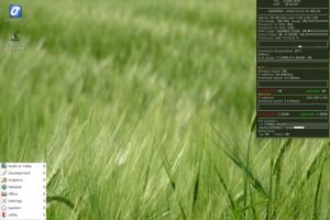 Slackel 6.0.6 Openbox já está disponível para download