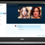 Agora já é possível fazer chamadas em grupo no Skype para Linux