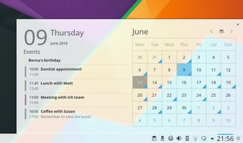 KDE Neon 5.7 já está disponível para download