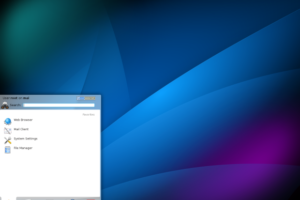 Slackware 14.2 já está disponível para download