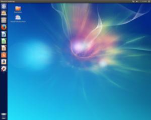 Ubuntu DesktopPack 16.04 já está disponível para download