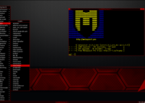 Conheça BlackArch Linux – um Arch focado em testes de segurança