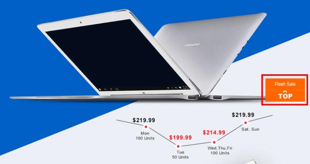 Tablet ou PC? Qual a melhor opção para você?