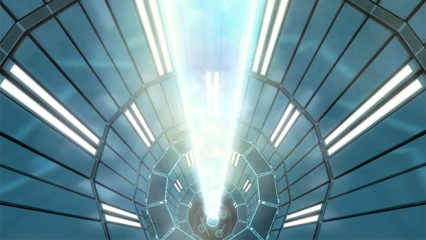 Experimente o jogo Alone In Space no Linux via Steam