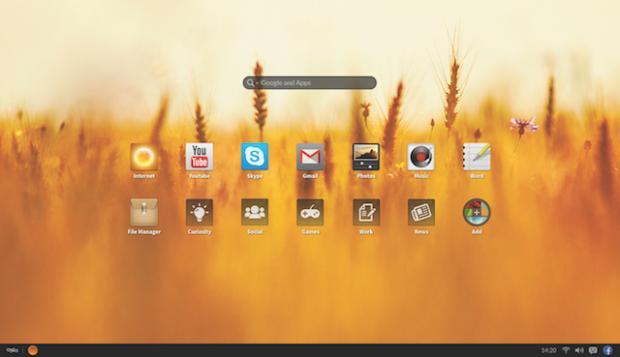Endless OS 3.0 já está disponível para download! Baixe agora!