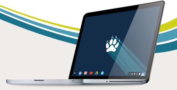 Conheça Cub Linux - uma mistura de Chromium OS com Ubuntu